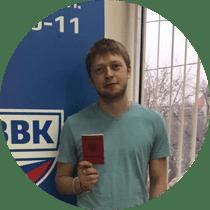 Баюсов